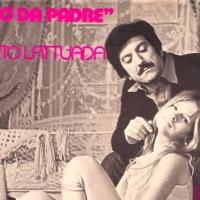 Le farò da padre | Alberto Lattuada (1974)