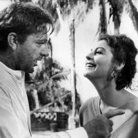 La notte dell'iguana | John Huston (1964)