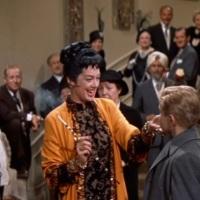 La signora mia zia | Morton DaCosta (1958)