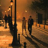 Midnight in Paris | Recensione