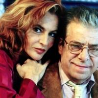 Ti voglio bene Eugenio | Francisco Josè Fernandez (2002)
