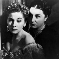 Rebecca - La prima moglie | Alfred Hitchcock (1940)