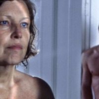 The Mother | Roger Michell (2003)