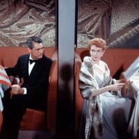 Un amore splendido | Leo McCarey (1957)