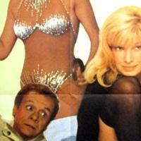 Amori miei | Steno (1978)