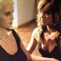 Sotto il vestito niente | Carlo Vanzina (1985)