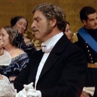Il Gattopardo | Luchino Visconti (1963)