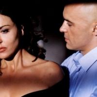 Vite strozzate | Ricky Tognazzi (1996)