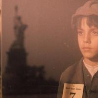 Il padrino - Parte II | Francis Ford Coppola (1974)