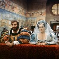 La bisbetica domata | Franco Zeffirelli (1967)