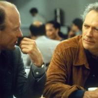 Potere assoluto | Clint Eastwood (1997)