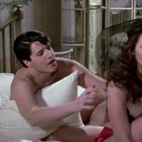 Conviene far bene l'amore | Pasquale Festa Campanile (1976)
