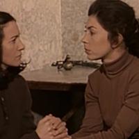 Immacolata e Concetta, l'altra gelosia | Salvatore Piscicelli (1980)