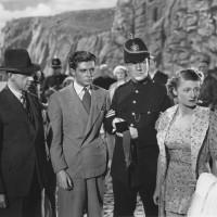 Giovane e innocente | Alfred Hitchcock (1936)