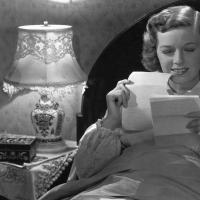 Scrivimi fermo posta | Ernst Lubitsch (1940)