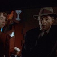 Marlowe, il poliziotto privato | Dick Richards (1975)