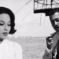 La mia signora | Tinto Brass, Mauro Bolognini e Luigi Comencini (1964)