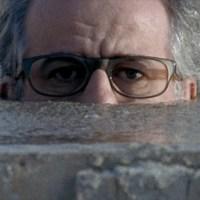 Le conseguenze dell'amore | Paolo Sorrentino (2004)