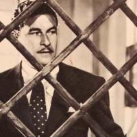I figli di nessuno | Raffaello Matarazzo (1951)