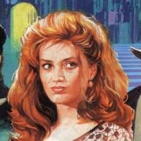 Un complicato intrigo di donne, vicoli e delitti | Lina Wertmuller (1986)