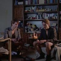 Inseparabili | David Cronenberg (1988)