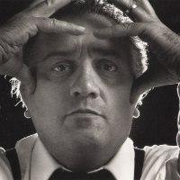 Block-notes di un regista | Federico Fellini (1969)