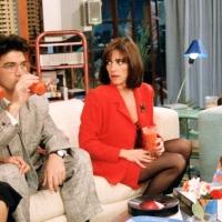 Donne sull'orlo di una crisi di nervi | Pedro Almodóvar (1988)
