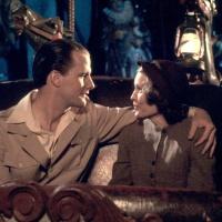 La rosa purpurea del Cairo | Woody Allen (1985)