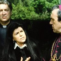 Mamma Ebe | Carlo Lizzani (1985)