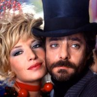 A mezzanotte va la ronda del piacere | Marcello Fondato (1975)