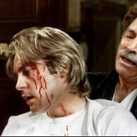 Gruppo di famiglia in un interno | Luchino Visconti (1974)