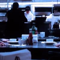 Heat - La sfida | Michael Mann (1995)