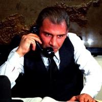 Il caso Mattei | Francesco Rosi (1972)
