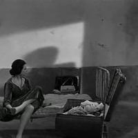 L'isola di Arturo | Damiano Damiani (1962)