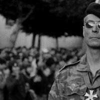 La battaglia di Algeri | Gillo Pontecorvo (1966)