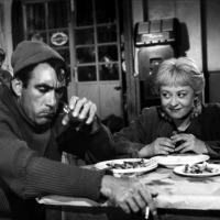 La strada | Federico Fellini (1954)