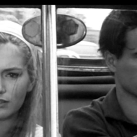 La noia | Damiano Damiani (1963)