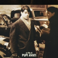 Dichiarazioni d'amore | Pupi Avati (1994)