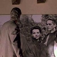Il danno | Louis Malle (1992)