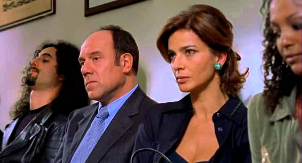 L'amore è eterno finché dura | Carlo Verdone (2004)