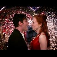 Moulin Rouge! | Baz Luhrmann (2001)