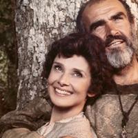 Robin e Marian | Richard Lester (1976)