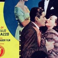Torna! | Raffaello Matarazzo (1953)