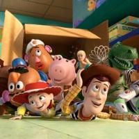 Toy Story 3 - La grande fuga | Recensione