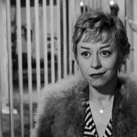 Le notti di Cabiria | Federico Fellini (1957)