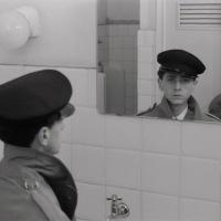 Il posto | Ermanno Olmi (1961)