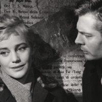 Le notti bianche | Luchino Visconti (1957)