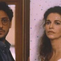 Il grande cocomero | Francesca Archibugi (1993)