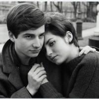Antoine e Colette | François Truffaut (1962)