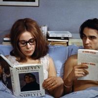 Non drammatizziamo... è solo questione di corna | François Truffaut (1970)